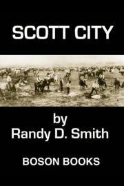 Scott City