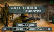 Anti-Terror Shooter