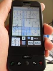 SDC12190.JPG