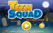 Teen Squad