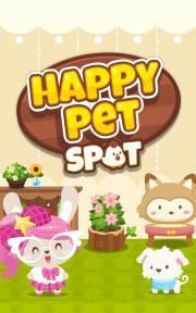 Happy Pet Spot