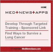 Epidermoid Carcinoma News