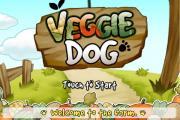 Veggie Dog
