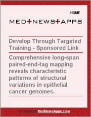 Epithelial Cancer News