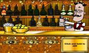 Bartender Mix Genius