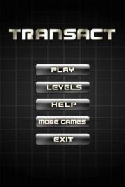 Transact Free