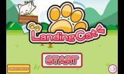 LandingCat
