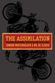 Assimilation, The