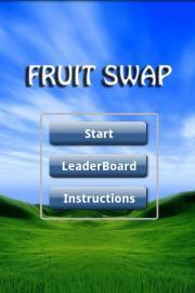 FruitSwap