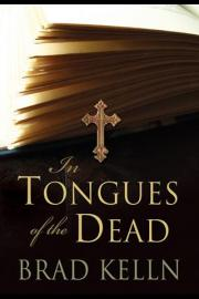 In Tongues of the Dead