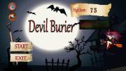 Devil Burier