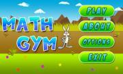 Math Gym