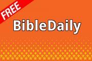 Bibledaily