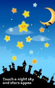 TwinkelStar
