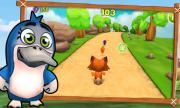 Fox Run 3D