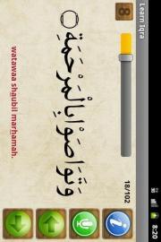 Learn Iqra