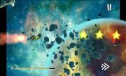 Astro Trek