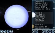 Exoplanet Explorer