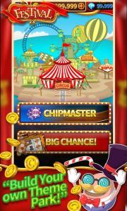 ChipMasterEx