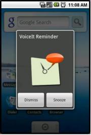 VoiceIt
