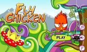 FlyChicken