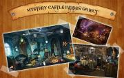 Mystery Castle