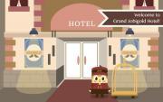 Jobis Hotel