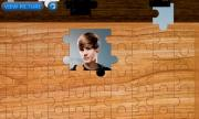 Justin Bieber Jigsaw HD Vol.3