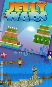 JellyWars