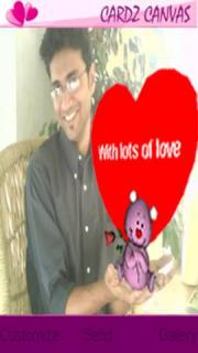 LoveCardz