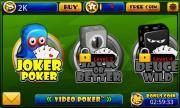 Video Poker*