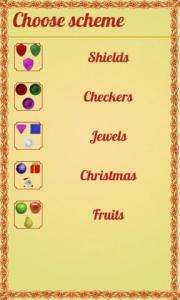 Smart Jewels