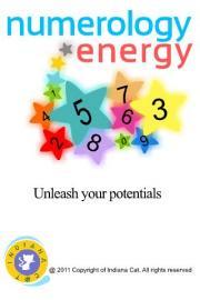 Numerology Energy