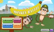 Monkey Battle Free