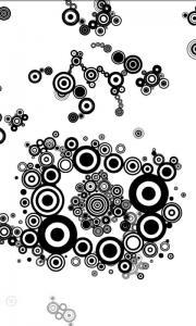 Future Dots