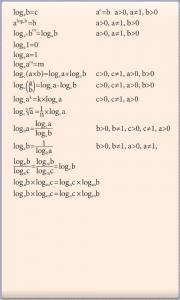My Calculate Free