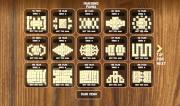 Mahjong Fauna LE