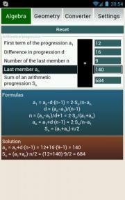 MathX