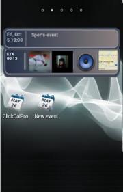 ClickCalPro