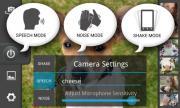 Hands-Free Camera
