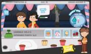 CupCake Dash Pro