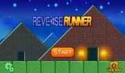 ReverseRunner