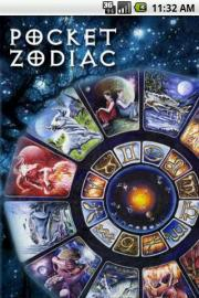 Pocket Zodiac