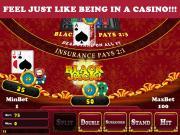 Big Win Las Vegas Casino