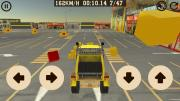 TruckRacingClub