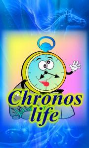 Chrono Life