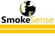 SmokeSense Lite