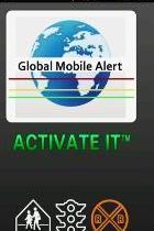 Global Mobile Alert 2