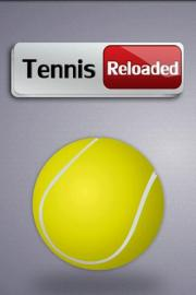 Tennis Reloaded