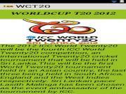 WCT20